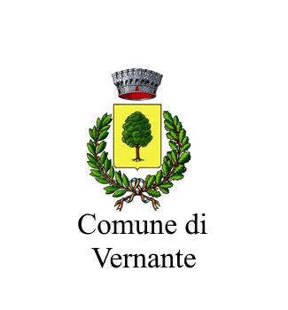 Comune di Vernante
